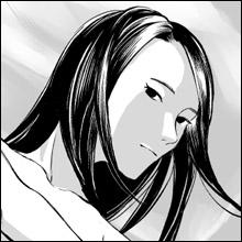 【ネットナンパ】愛撫経験ゼロの人妻! 性の喜びを知ってもらうべく猛烈クンニ