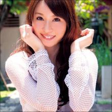 涙なくして見られない!! 7年間のAV女優生活にピリオドをうった辰巳ゆいのラストFUCK!