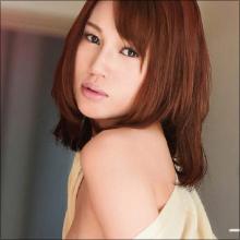 いい塩梅で脂が乗った極上ボディ・本田莉子が人妻役を好演! 苦悶に歪む表情はファンならずとも必見!!
