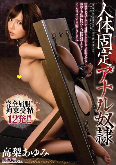tokosyo_av_138.jpg