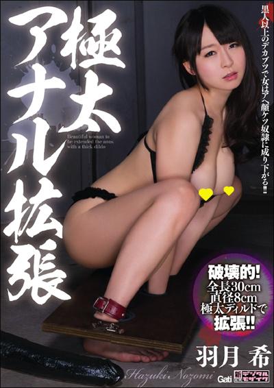tokosyo_av_209TP.jpg
