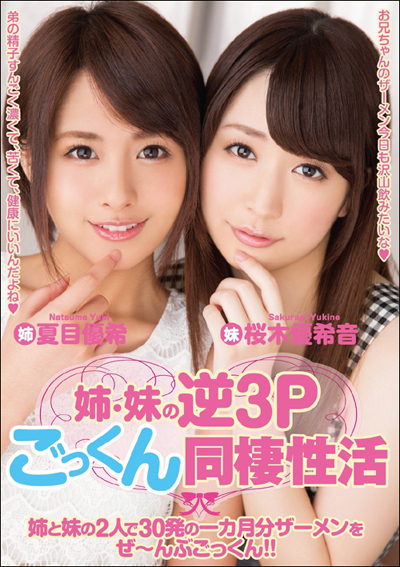 tokosyo_av_245TP.jpg