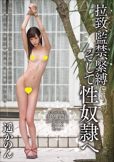 tokosyo_av_264TP.jpg