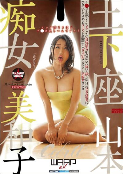 tokosyo_av_330TP.jpg