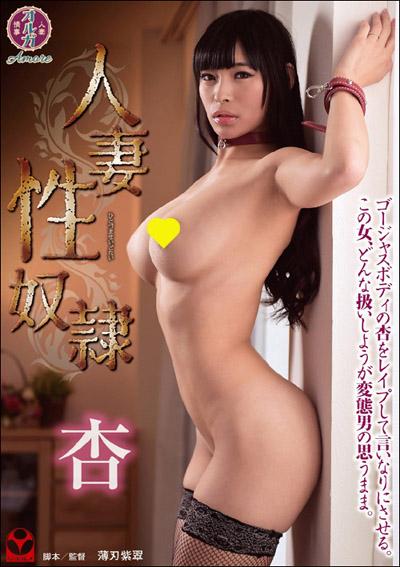 tokosyo_av_345TP.jpg
