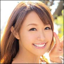 AV女優として走り続けた11年…Maikaの引退作は、ガチで走ってハメて走って歌っての異色作!