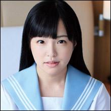 癒し系美少女・宮沢ゆかり、笑顔とイキ顔のギャップがエロ素晴らしい!!