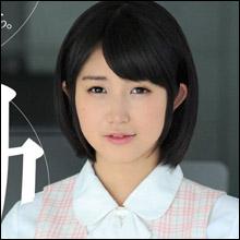 ロリ顔なのに超敏感!! 浅田結梨、OLコスプレで連続絶頂!!