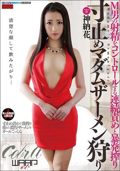 tokosyo_av_480TP.jpg