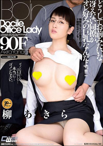 tokosyo_av_482TP.jpg