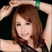緊張で吐き気!? Gカップ美巨乳・北川エリカ、本格的なぶっかけモノに初挑戦!!
