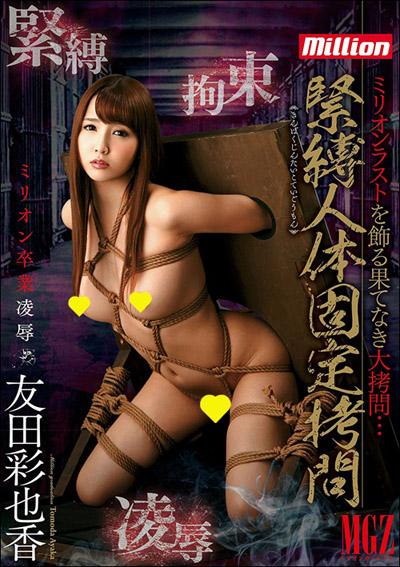 tokosyo_av_535TP.jpg
