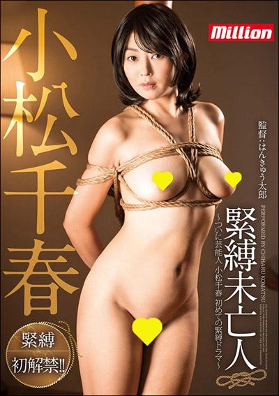 tokosyo_av_558TP.jpg