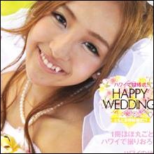 今もっともヌードを期待されているアイドルはAKB48の板野友美!?