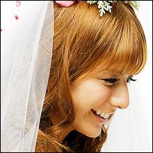 「ダメ男が好き」スザンヌ早くも斉藤和巳と結婚準備か