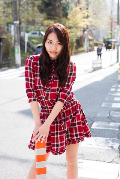 tsubasa_DSC1377_01.jpg