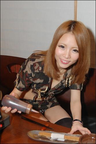 tubakigirl0111_09.jpg