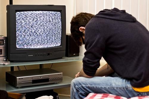 tv_finish1129.jpg
