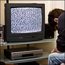 視聴率低下で「人柄まで変わった」とささやかれ始めるテレビの怖さ