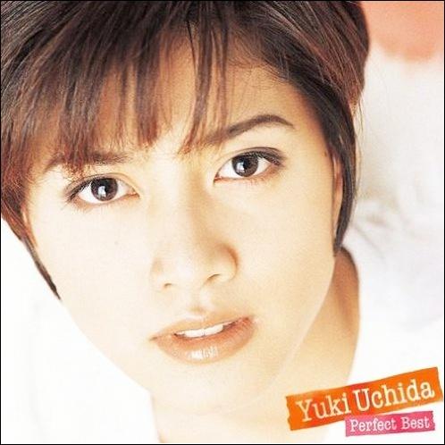 uchidayuki.jpg