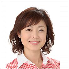 脇汗・喘ぎ声でお騒がせのNHK有働由美子アナ「人生の不調」を漢方で治した!?