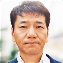 好きな司会者1位のくりぃむ上田に学ぶ「人のあしらい方」