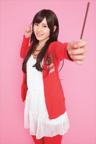 ueharayui_flash.jpg