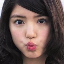 アイドル女優・川島海荷が整形?「まるで別人!! でも可愛い」と絶賛の声