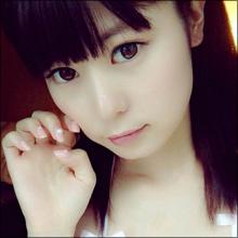 ロー協公式モデル・羽佐美まよ、ロリ系美少女が目指す究極の「かわいい」