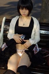 【次長課長河本似】うしじま4【尻ドル】->画像>139枚