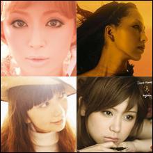 CD不況と深刻な過労が歌手を蝕む!!「歌姫32歳定年説」