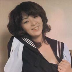 ビニ本、裏本、裏ビデオの女王、田口ゆかり! 初期裏ビデオ・ブームの到来