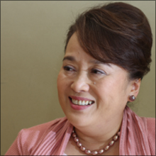 逆セクハラ女優・渡辺えりの「美少年調教」をリアルに映していた連ドラが話題