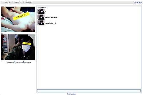 webrosia.jpg