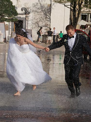 weddingparty0724fla.jpg