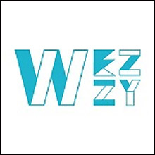 webマガジン「wezzy/ウェジー」公開のお知らせ