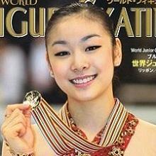 世界最高記録で金メダル獲得の「キム・ヨナ」採点への疑問が上がる理由