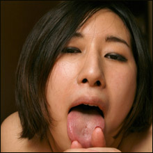 【激アツ風俗嬢ハメ撮りレポート】西川口人妻ヘルス『Xstasy~エクスタシー』アゲハ