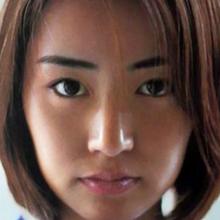 美容外科医が明かす芸能人整形事情2009