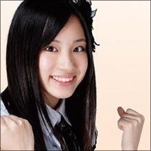 「また男関係?」と憶測飛び交う SKE48中心メンバー・矢神久美、電撃脱退の真相