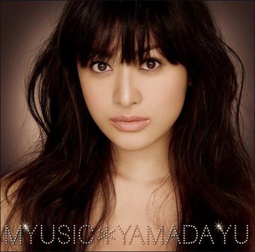 yamadayu0408.jpg