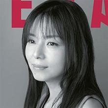 「路上でキス」山口智子に不倫疑惑が急浮上?