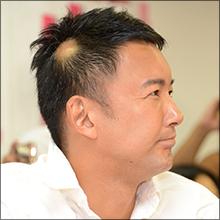 隠し子発覚は「闇のものの陰謀」山本太郎と支持者のトンデモ論に批判と嘲笑
