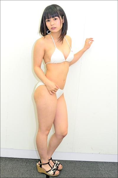 yamaoka0711_03.jpg