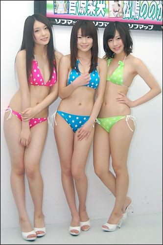 yanchan1124_01.jpg