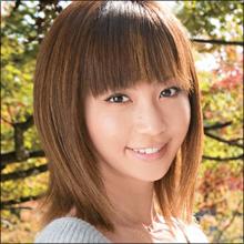 安田美沙子「清楚な淫乱顔してる」に苦笑い…汚部屋女は尻が軽い!?