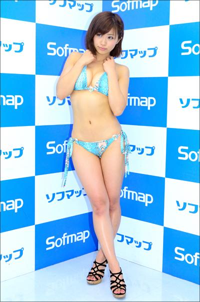 yasueda0522_main02.jpg