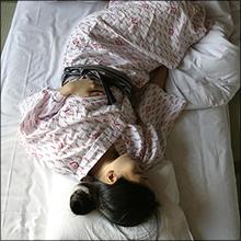 【日本の奇習】女性から男のもとに夜這いに行く地域も