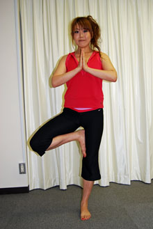 yoga1-2.jpg
