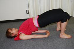 yoga3-1.jpg